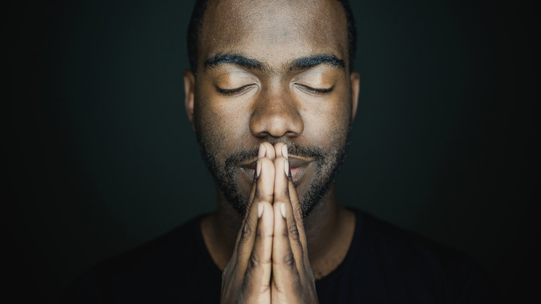 How to Create Opportunities for Prayer in the Digital Space